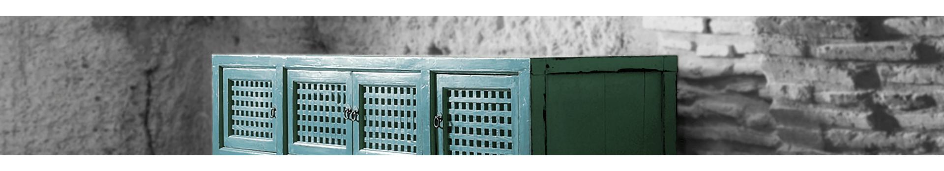 Muebles Recibidor y de Entrada | Auxiliares | Mobelfy ®