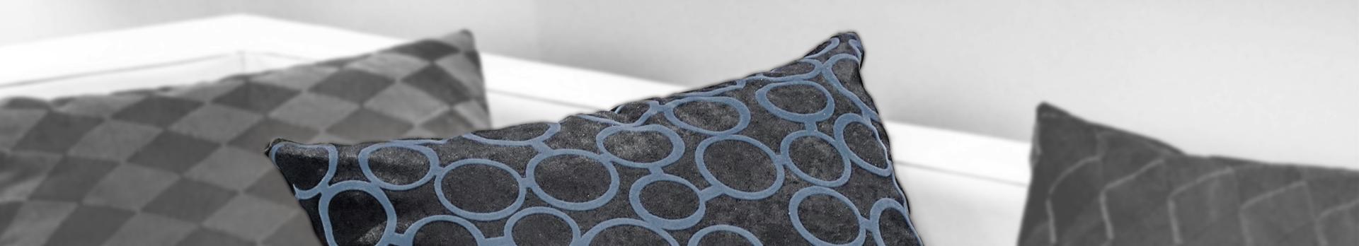 Textil Hogar | Alfombras,  Cojines, Mantas | Mobelfy ®