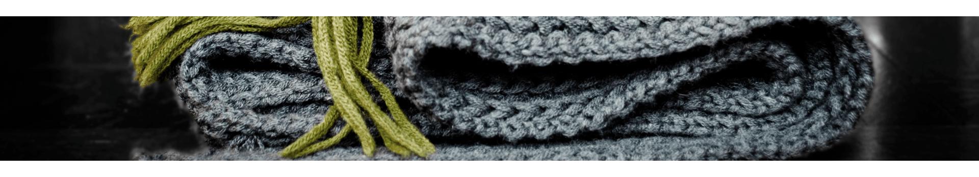 Mantas | Textil Cama para Hogar | Mobelfy ®