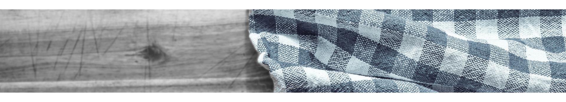 Mantelerias | Manteles de Tela para Mesa | Mobelfy ®