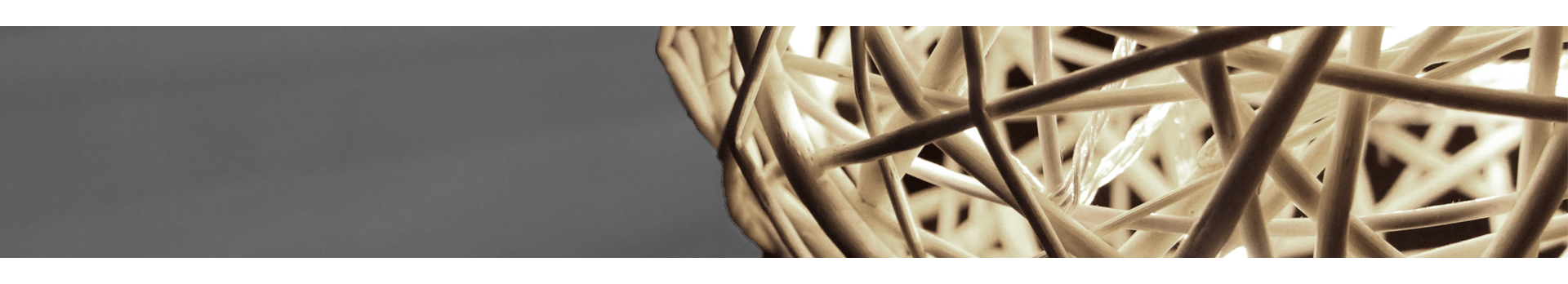 Bolas Decorativas para Hogar | Mobelfy ®