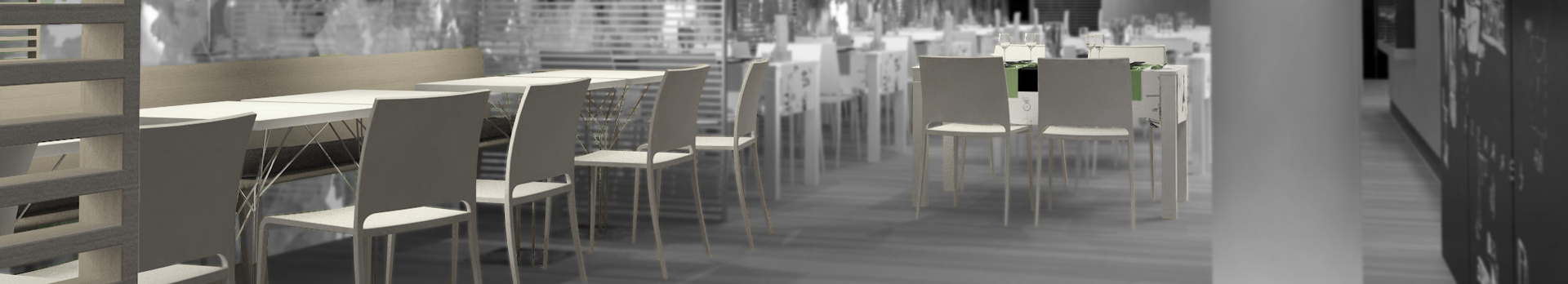 Mobiliario para Bar, Restaurante y Cafetería | Mobelfy  ®