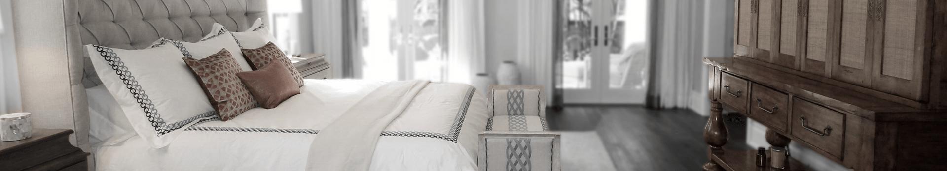 Muebles de Dormitorio | Mobiliario para Cuartos | Mobelfy ®