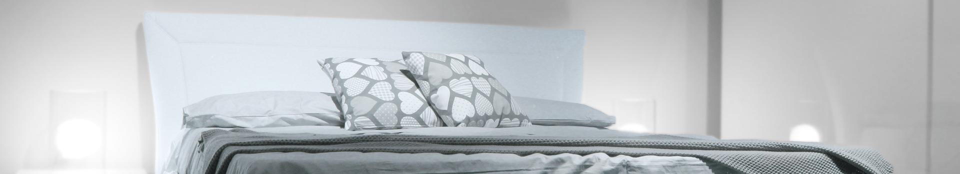 Colchonería y Descanso | Productos de descanso | Mobelfy ®