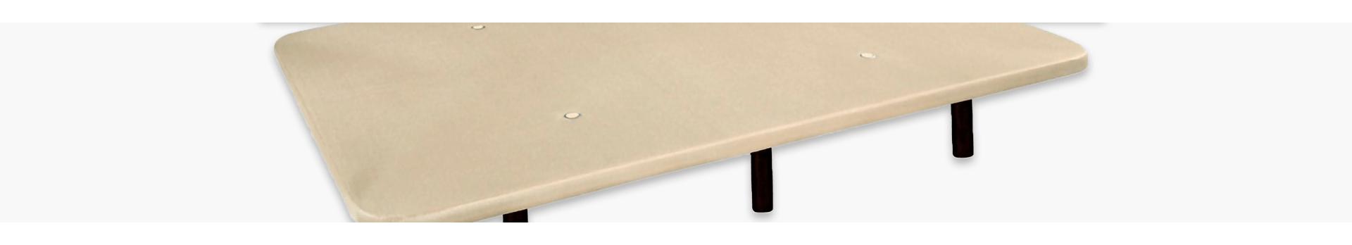 Bases para Cama | Descanso | Mobelfy ®