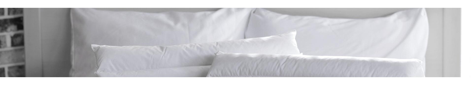 Almohadas | Descanso | Mobelfy ®