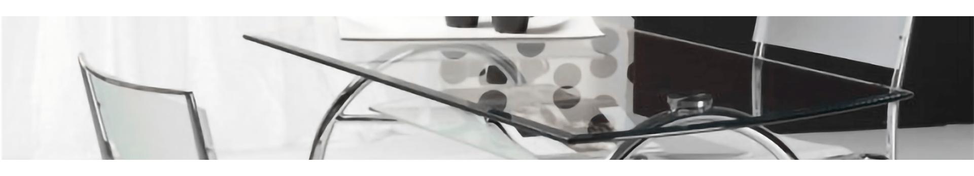 Mesas de Cocina | Mesas Extensibles y Plegables | Mobelfy ®