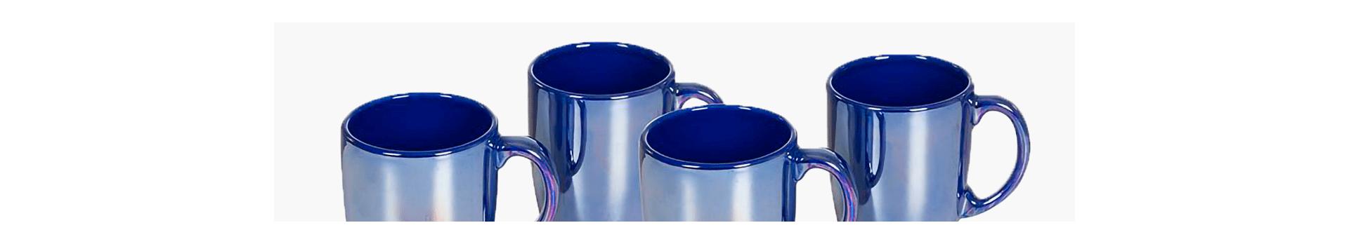 Tazas para Cocina | Mobelfy ®