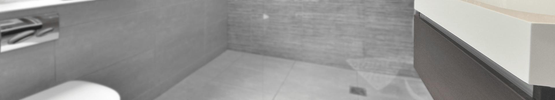 Muebles de Baño | Armarios, Lavabos y Camerinos | Mobelfy ®