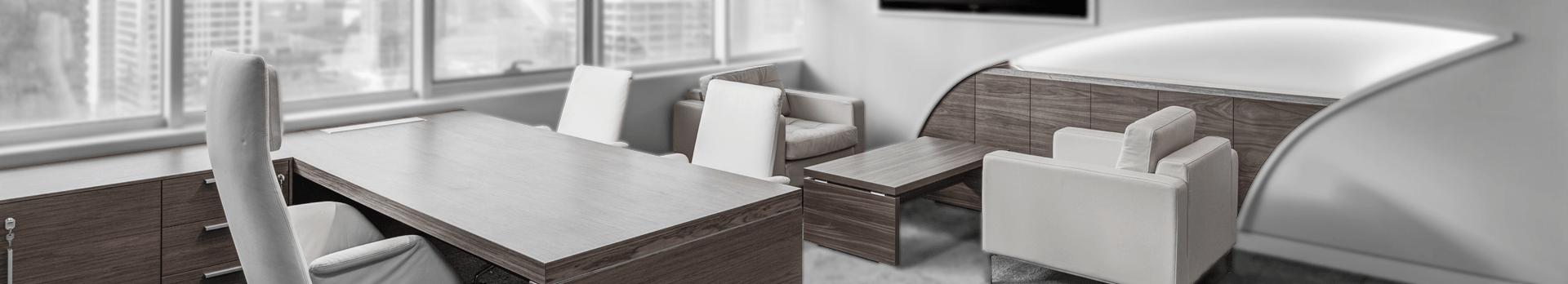 Mobiliario de Oficina | Muebles, Sillas, Mesas | Mobelfy ®