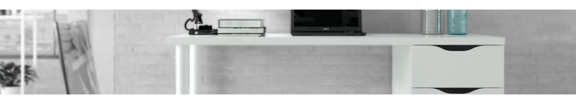 Muebles de Oficina | Estanterías y Cajoneras | Mobelfy ®