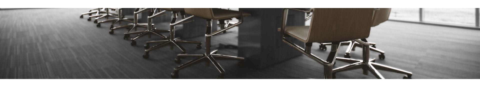 Sillas y Sillones de Oficina | Sillas Ejecutivas | Mobelfy ®