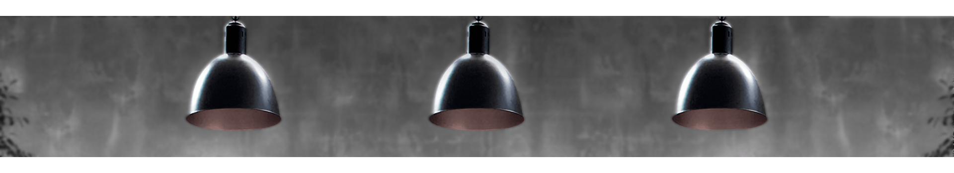 Lamparas de Techo Modernas | Iluminación | Mobelfy ®