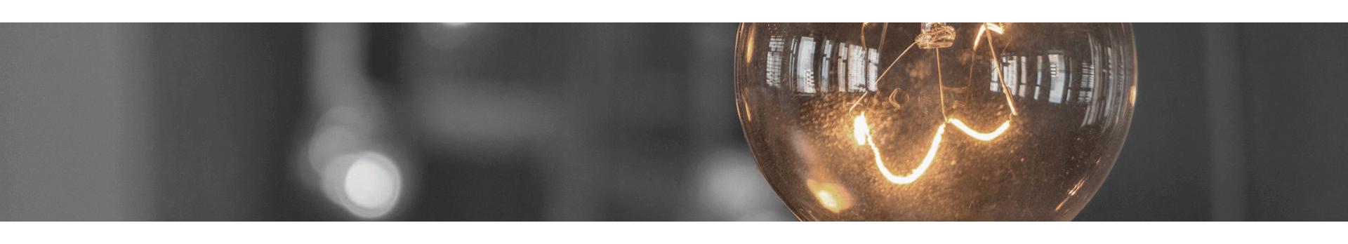 Bombillas | Iluminación | Mobelfy ®
