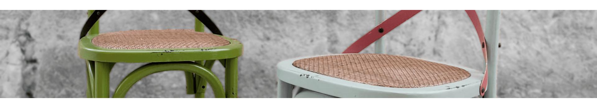 Sillas de Jardín y Terraza | Exterior | Mobelfy ®