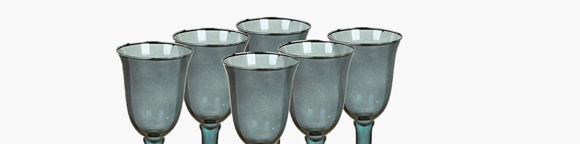 Vasos/Copas
